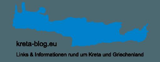 Kreta-Blog
