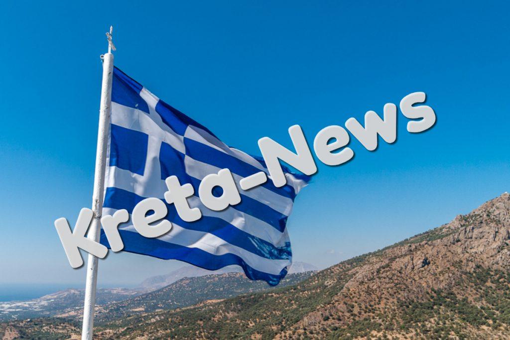 Kreta-News